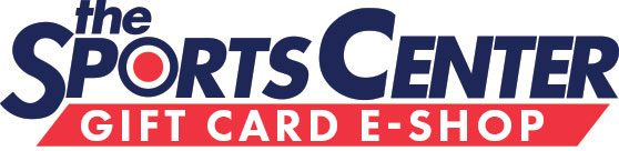 Sports Center Gift Cards